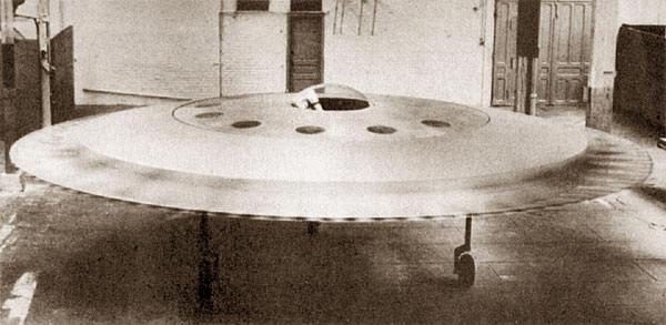 saucer26.jpg